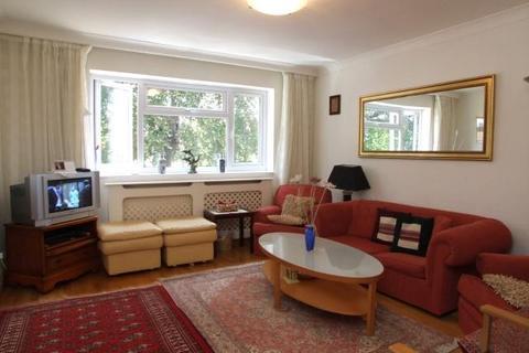 2 bedroom flat to rent - Shaa Road, Acton, W3