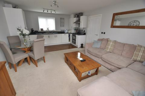 2 bedroom detached house for sale - Oat Leys, Chelmsford, CM1