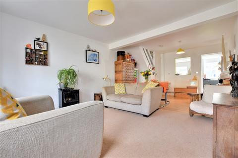 3 bedroom end of terrace house for sale - King Street, Maldon, CM9