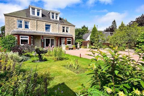 Property for sale - Heathfield Road, Grantown On Spey
