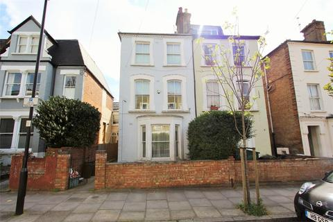 1 bedroom flat to rent - Lambton Road, Upper Holloway, N19