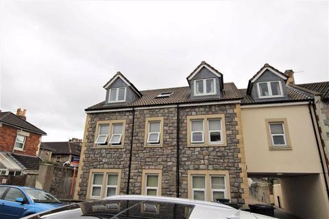 2 bedroom flat for sale - Flat Manor Court, Albert Road, BS23