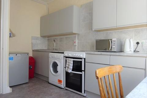 1 bedroom property to rent - Burlington Street, Brighton