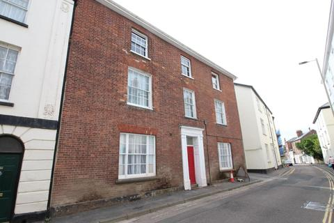 2 bedroom flat for sale - St. Peter Street