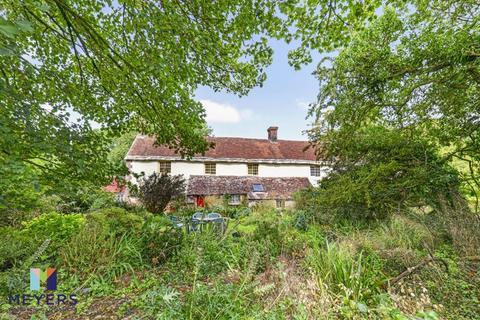 4 bedroom farm house for sale - East Lulworth, Wareham, BH20