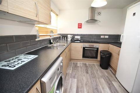 5 bedroom bungalow for sale - Sheelin Grove, Bletchley, Milton Keynes