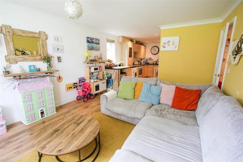 2 bedroom flat for sale - Havelock House, Sunderland