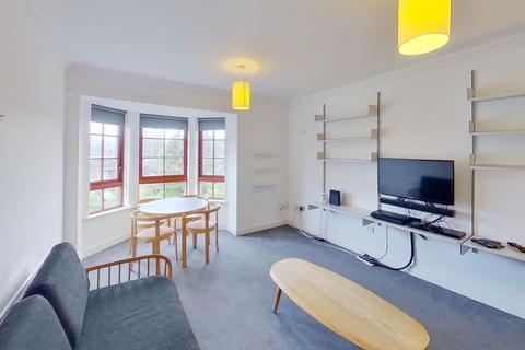 2 bedroom flat to rent - ORCHARD BRAE AVENUE, EDINBURGH, EH4 2GA