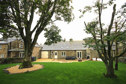 3 bedroom cottage for sale - South View, Wearhead