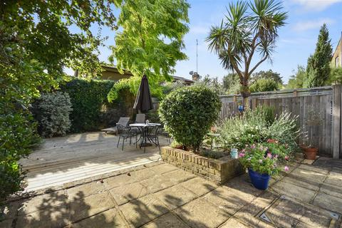 5 bedroom house for sale - Prebend Gardens, Chiswick, London W4