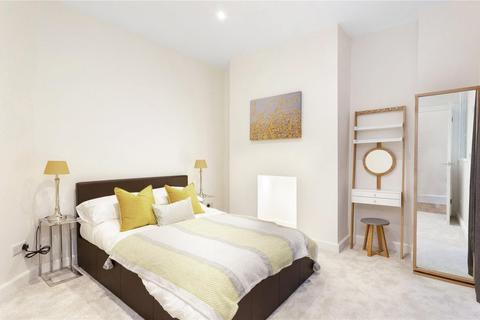 2 bedroom apartment for sale - 360, Manchester