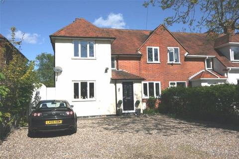 3 bedroom house to rent - Maple Gardens, Reading