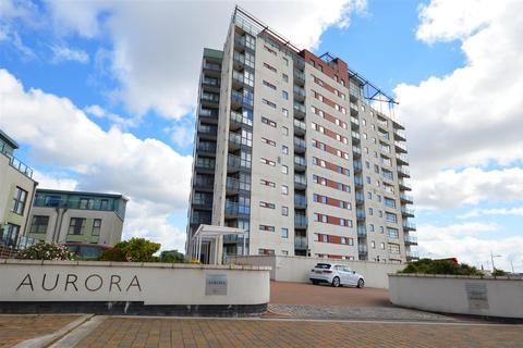 2 bedroom flat to rent - 53 AuroraThe Maritime QuarterSwansea