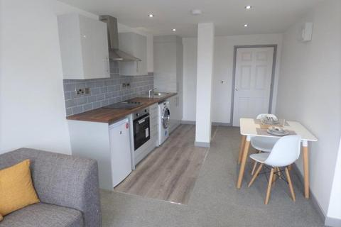 1 bedroom apartment to rent - South Street, Hull