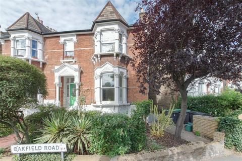 1 bedroom flat for sale - Upper Tollington Park, Stroud Green