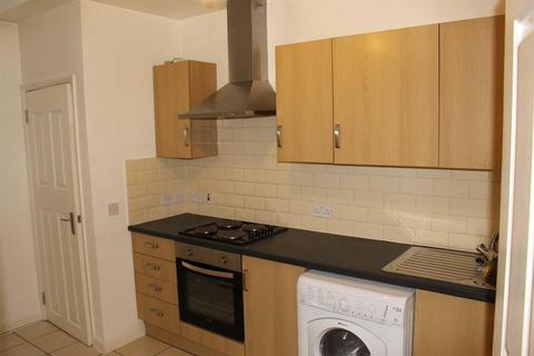 3 bedroom flat to rent - Bridge Street, Swindon