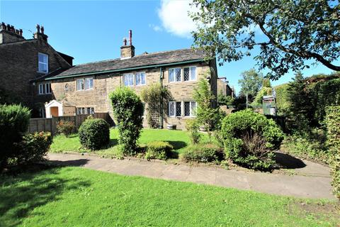 4 bedroom cottage for sale - Ivy Place, Eccleshill, Bradford 2