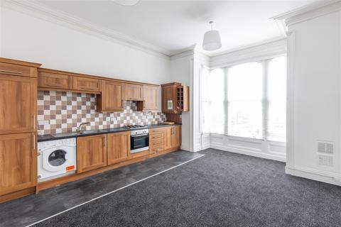 2 bedroom apartment to rent - The Oaks, Gray Road, Sunderland