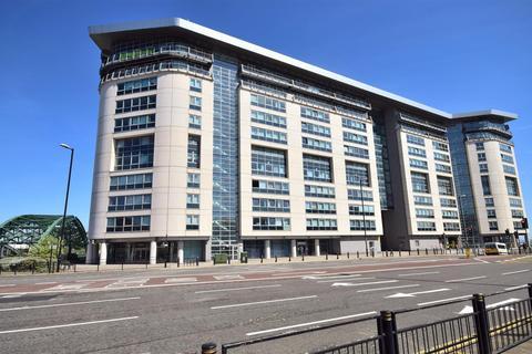 2 bedroom apartment to rent - Echo Buildings, West Wear Street, Sunderland