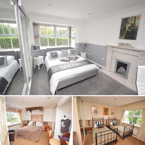 1 bedroom in a house share to rent - Rooms to Let, Marston Green