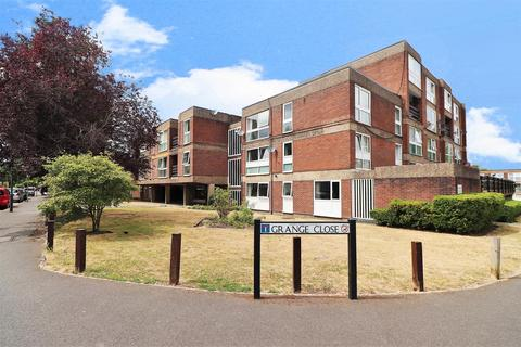 1 bedroom flat for sale - Manor Road, Sidcup