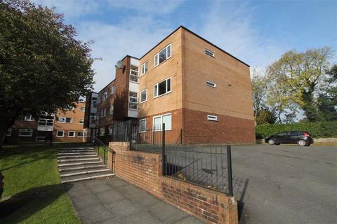 1 bedroom apartment for sale - Rivington, Salford