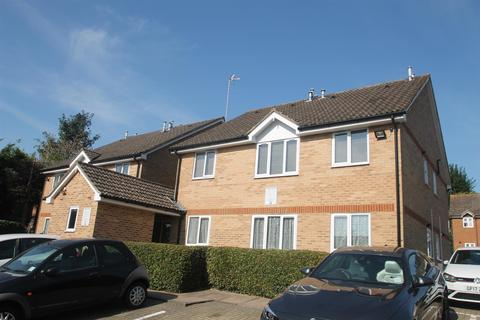 1 bedroom apartment for sale - The Laurels, Maidstone