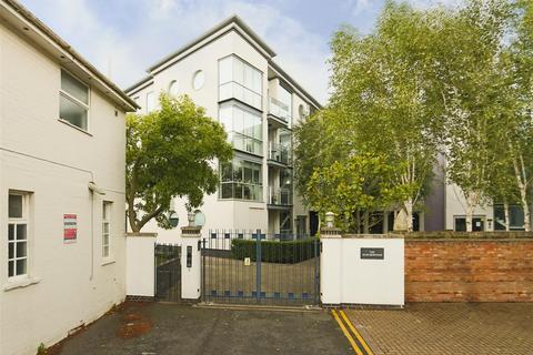 2 bedroom apartment for sale - Cranmer Street, Mapperley, Nottinghamshire, NG3 4GJ