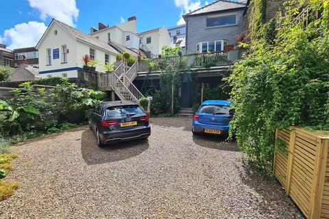 7 bedroom townhouse for sale - Dark Street, Haverfordwest