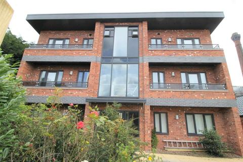 2 bedroom apartment to rent - Town Street, Sandiacre, NG10
