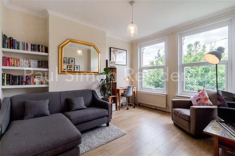 2 bedroom apartment for sale - Granville Road, London, N22