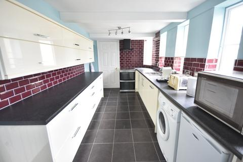 2 bedroom apartment to rent - Blenheim House, Newcastle Upon Tyne