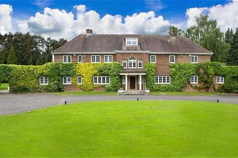 Houses For Sale In Hemel Hempstead Latest Property Onthemarket