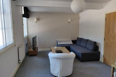 1 bedroom apartment to rent - King Street, Leicester LE1