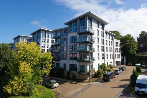2 bedroom apartment for sale - McKenzie Court, Maidstone, ME14