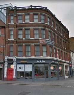 Property for sale - 30-34 Lower Parliament Street, Nottingham, Nottinghamshire, NG1