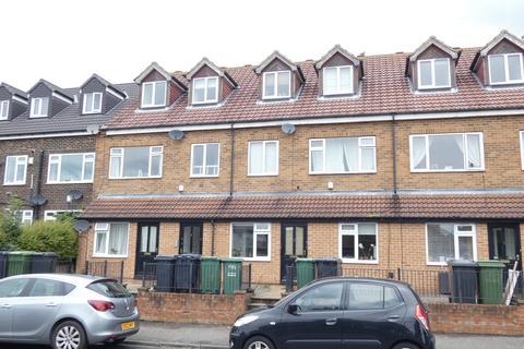 2 bedroom apartment for sale - High Moor Apartments, High Moor Cres, Leeds LS17