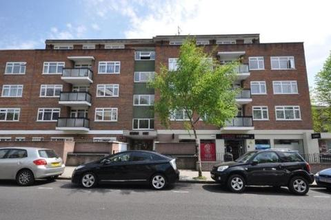 3 bedroom flat to rent - Belsize Road, South Hampstead, NW6