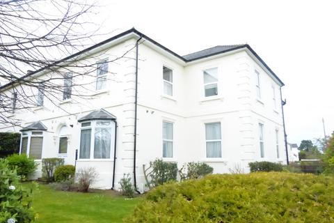 1 bedroom flat to rent - Gloucester Road, , Cheltenham, GL51 7AA