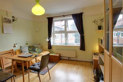 1 bedroom flat to rent - Matilda House, E1W