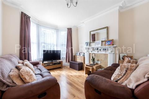 3 bedroom terraced house for sale - Chesterfield Gardens,, London,, N4