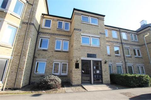 2 bedroom flat for sale - Vesta House, Olympian Court, York, YO10 3UN