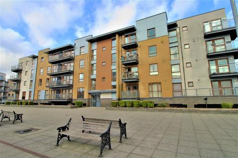 1 bedroom apartment to rent - Commonwealth Drive, Crawley, West Sussex. RH10 1AW