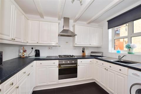 3 bedroom semi-detached house for sale - Harrow Way, Weavering, Maidstone, Kent