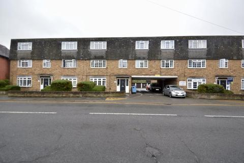 Windsor, Berkshire. 2 bedroom apartment to rent