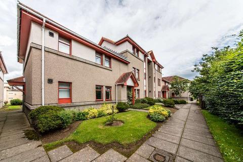2 bedroom flat to rent - Craigievar Gardens , Garthdee, Aberdeen, AB10 7GD