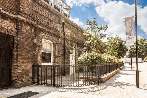 3 bedroom flat for sale - Major Draper Street, Royal Arsenal Riverside SE18