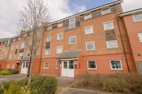 2 bedroom flat to rent - Florey Court, Old Town, Swindon, SN1