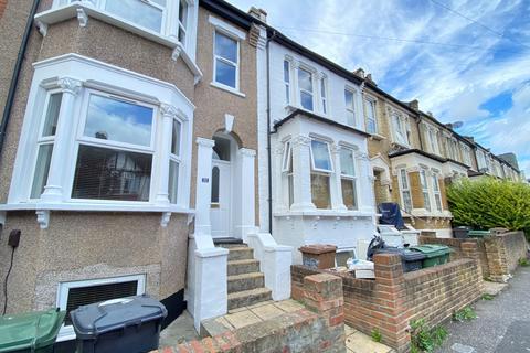 7 bedroom terraced house to rent - Folkestone Road, Walthamstow, E17