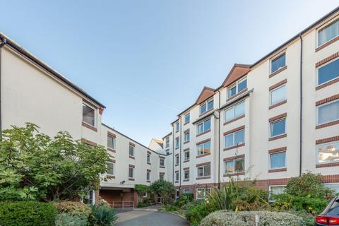 1 bedroom apartment for sale - Dyke Road, Brighton, East Sussex, BN1